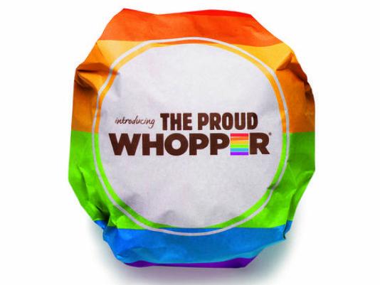 GayPrideWhopper