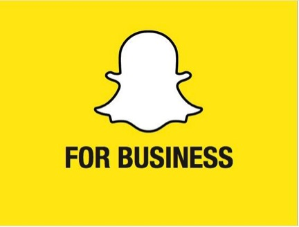 GNF Marketing - Blog – What We're Hooked On: Snapchat Pitch
